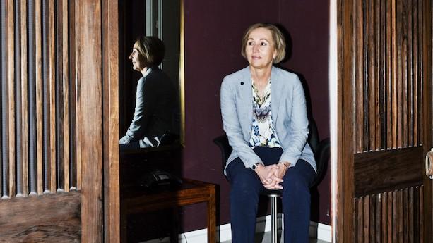 Ørsted hapser Danske Banks HR-direktør: Sætter jagten ind på afløser