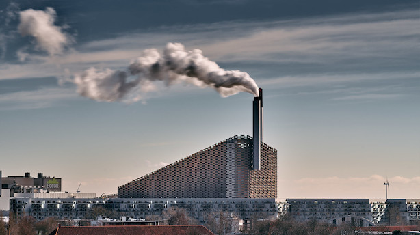 Teknologien er på vej: Udskældt CO2 kan omdannes til brændstof og plastik