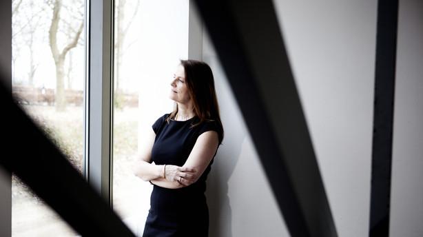 Danmarks største venturefond klar med ny millionfond