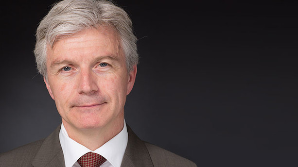 Dansker får topstilling i hollandsk pensionskæmpe