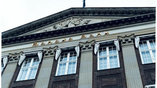 Danske Bank: Berenberg sænker kursmål men fastholder anbefaling
