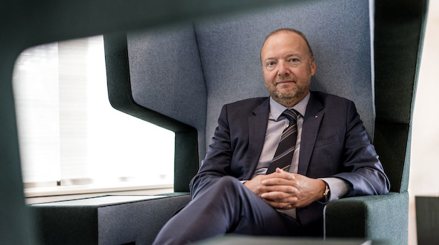 adb1350d735c ISS-boss om frasalg for milliarder og farvel til 100.000 ansatte