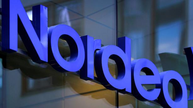 Flere analytikere har ændret syn på Nordea efter regnskab