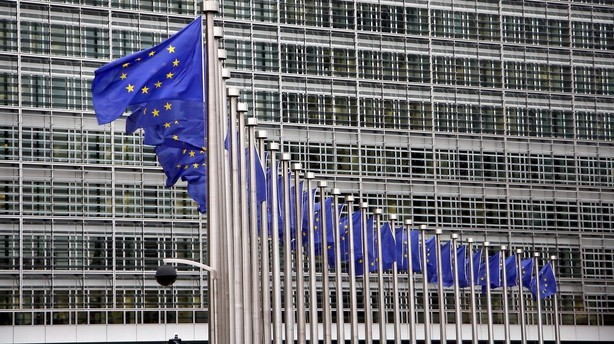 Staten taber formue efter EU-sag