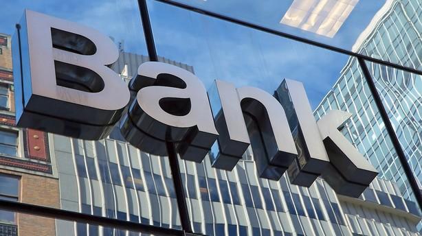 Ny bank går udenom det traditionelle banksystem