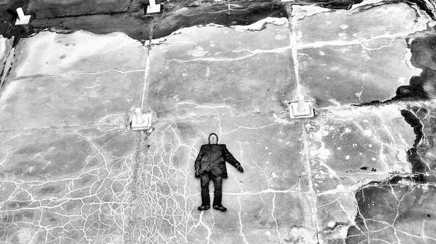 """Tidligere Mærsk-folk går i luften med ny kryptovaluta: """"Det er et stort bjerg at kravle hen over"""""""