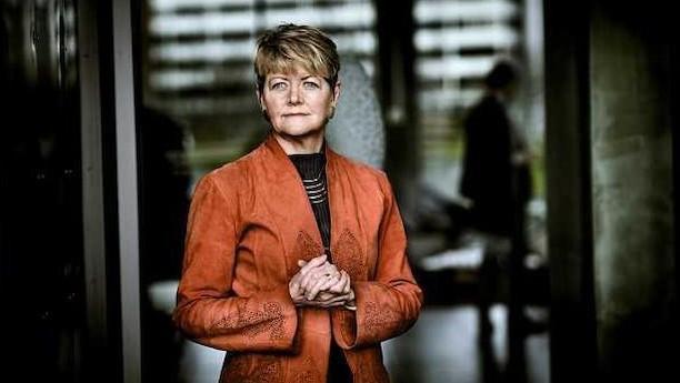 Lundbeck skuffer på indtjening i andet kvartal: Ansætter ny koncerndirektør