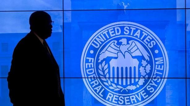 Fed-topfolk lufter renteh�vning og sender renten op