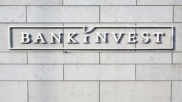 Banker får skjulte millioner fra investeringsforening