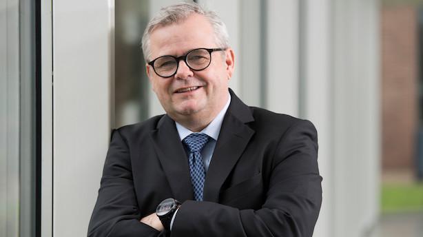 Danske Bank: Her er de bedste og værste sektorer lige nu