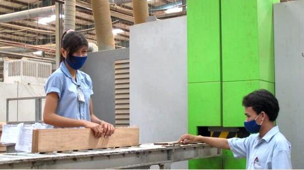 Scancom overvejer udflytning i Vietnam