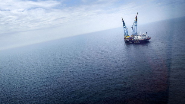 Olienedtur tvinger italiensk selskab til at fyre 8800