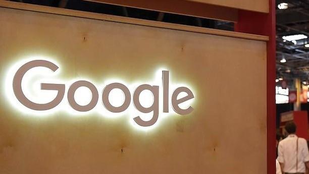 Vestager slår til igen: Rekordbøde på 1 mia euro kan være på vej til Google