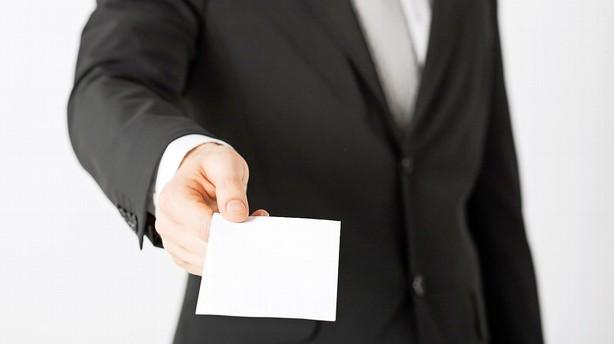 De ti bedste bureau-resultater i 2012