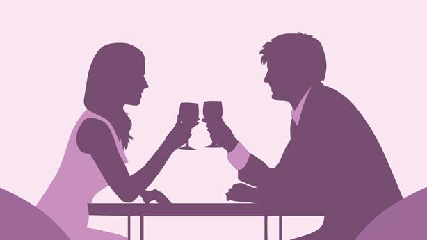 online dating løgnere, hvorfor de gør det