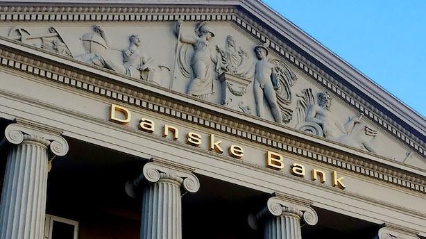 Banker ignorerer kunders udsigt til tab på investforeninger