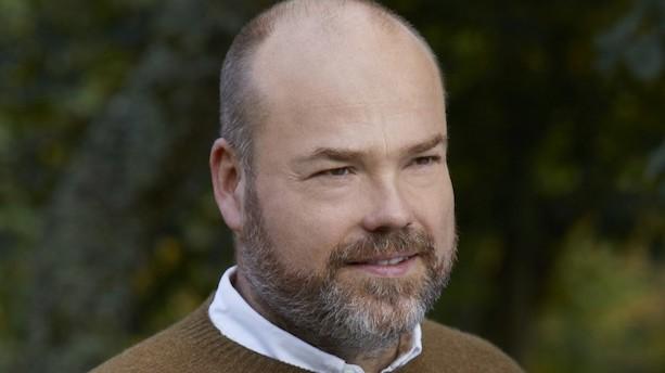 Anders Holch Povlsen har brændt sig på britisk aktiefiasko: Tab på 1,1 mia kr