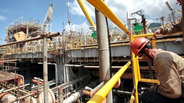 Norsk rigmand kritiserer Petrobras