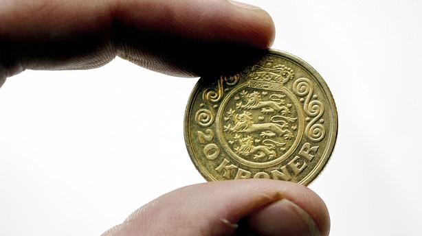 Dansk Industri: Skattelettelser frem for skatteordninger