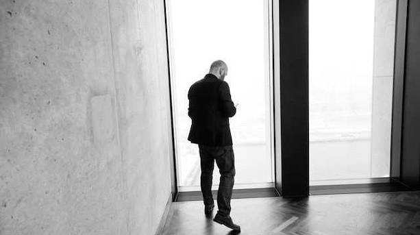 Bestsellers Anders Holch på eksklusiv top 20 over verdens rigeste modemagnater sammen med ejerne af megabrands som Louis Vuitton og L'Oreal