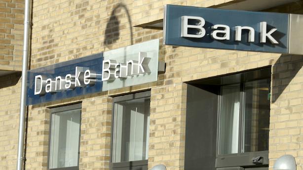 Medie: Danske Bank tilbød guld til russiske kunder - tvivl om whistleblower