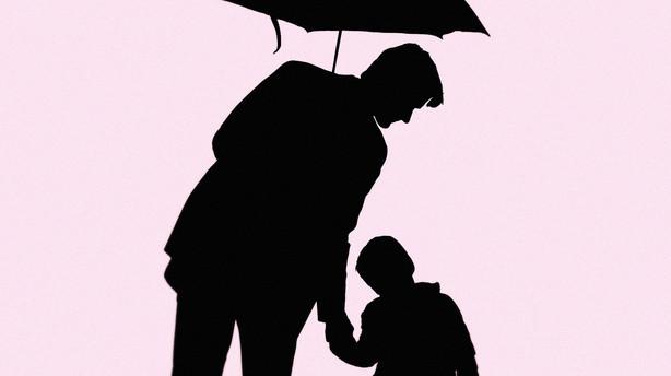 Enlige forældre dating