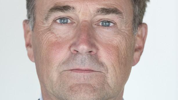 Medie: Berlingske vil have Børsen-opkøb afvist