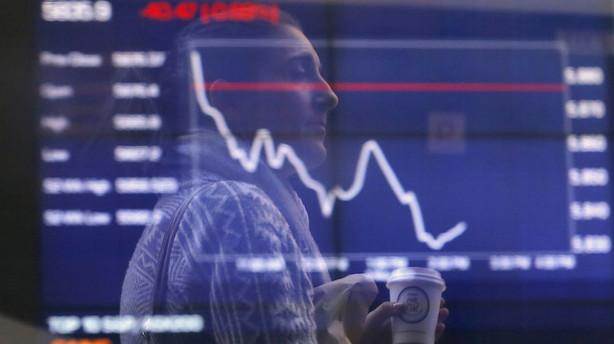 Analyse: Kvinder skaber højere aktieafkast end mænd