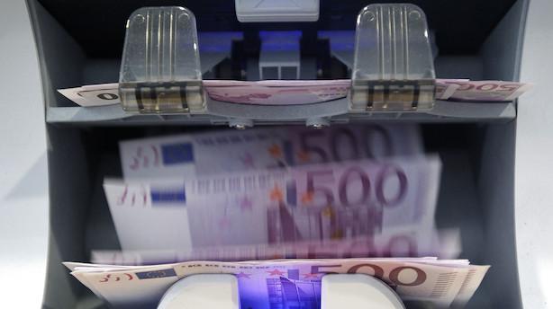 Quiz: Test din viden om hvidvask i finansbranchen