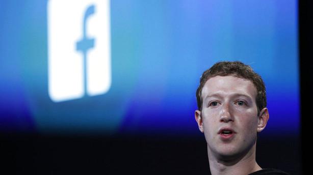 10 års fødselsdag: Facebook er stærk som aldrig før
