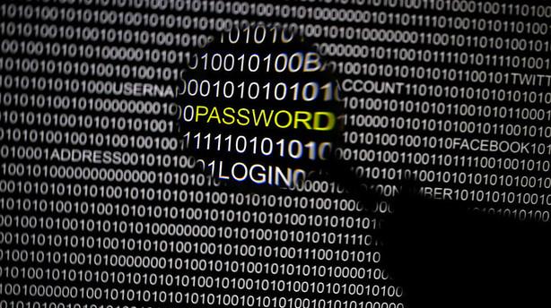 Hackertruslen mod danske virksomheder er p� sit absolut h�jeste