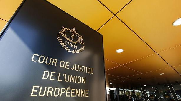 EU-Domstolen fastslår: Briterne kan droppe brexit uden at spørge EU