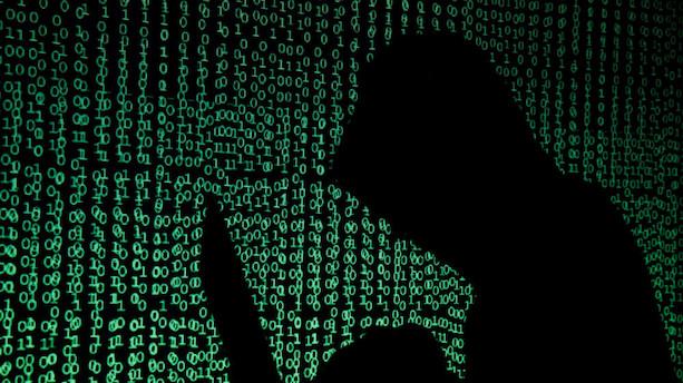 EU-Parlament vil straffe internetslyngler med bøder