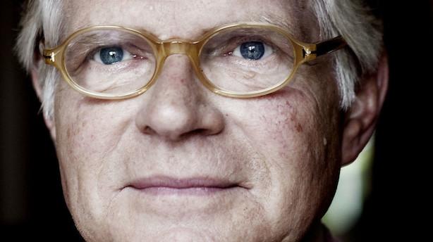 Niels Martinsen sætter sig tungere på IC Group: Køber aktier for 280 mio. kr.