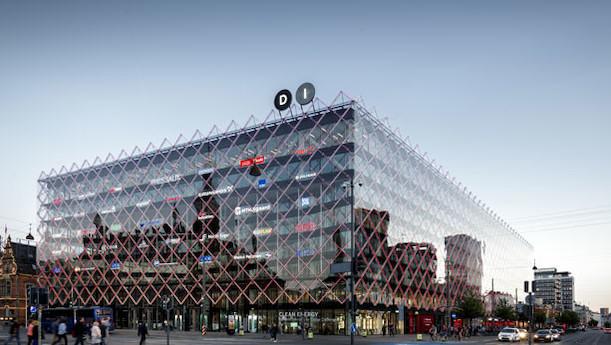 Dansk Industri finder ny cheføkonom internt