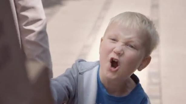 Her er Danmarks bedste reklamefilm