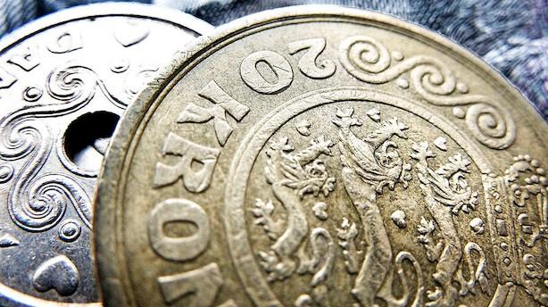 Ældre får skattesmæk på op til 69 pct på jobbet