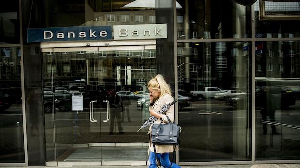 Medie: Chef i russisk centralbank advarede om hvidvask i estisk filial - tre måneder senere blev han myrdet