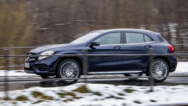 Er en udgående bilmodel med 100.000 kr. udstyr uden merpris et godt køb?