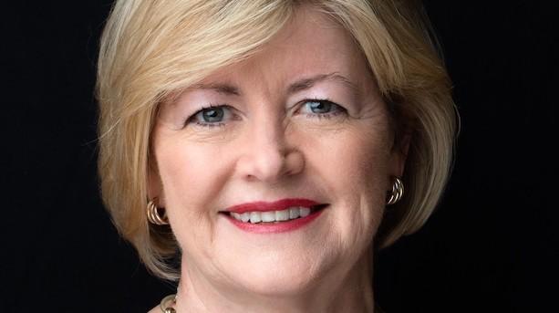 Morgenbriefing: Skepsis over for Lundbecks strategi, store lønstigninger til topchefer