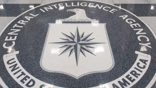 To psykologer fik 486 mio kr af CIA for at udtænke og udføre tortur