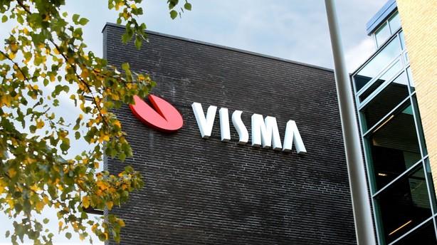 Norsk it-virksomhed gør endnu et opkøb i Danmark
