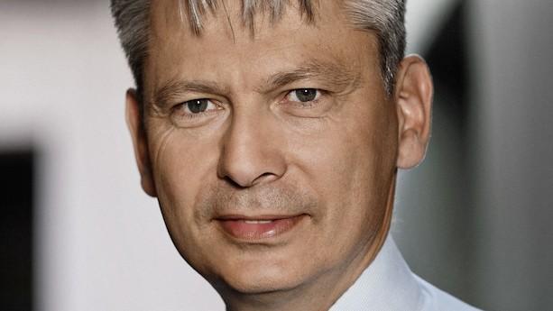 MP Pension sortlister G4S-aktien efter afsløring af ansattes forhold i Mellemøsten