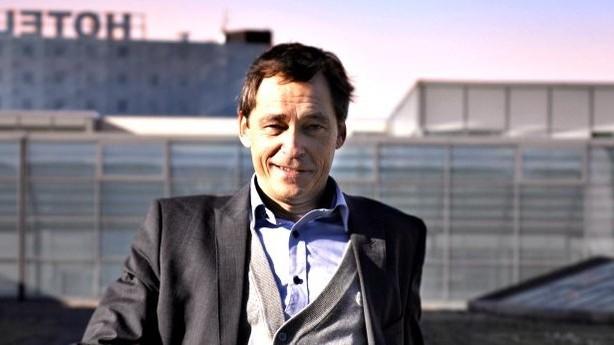 Steen & Strøm-direktør: Festgenet er i dag helt intakt