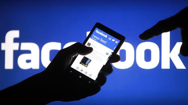 Har dine email-vaner ogs� forvirret Facebooks hemmelige algoritme?