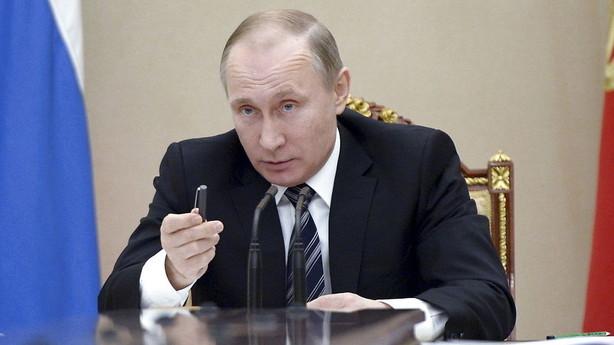 Rubel svækket efter olieaftale