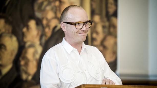 Afgift på flyrejser splitter danske EU-spidskandidater