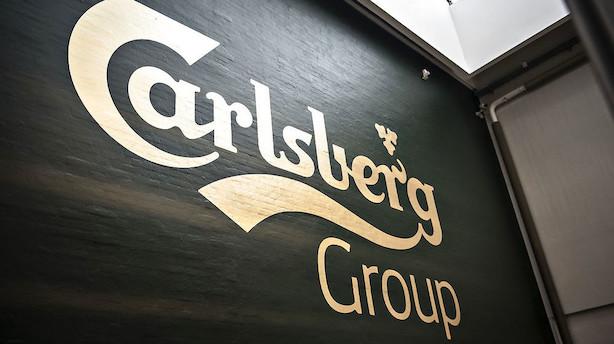 Carlsberg patent på byg åbner for debat om ejerskab af naturen