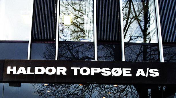 """Kendt dansk familievirksomhed vil børsnoteres: """"Det skriger næsten efter en kapitalfond"""""""