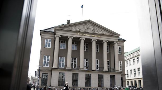 den danske bank herning